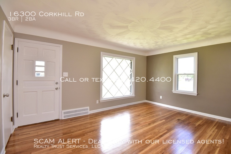 16300 corkhill rd8