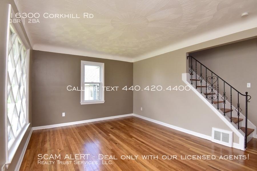 16300 corkhill rd9