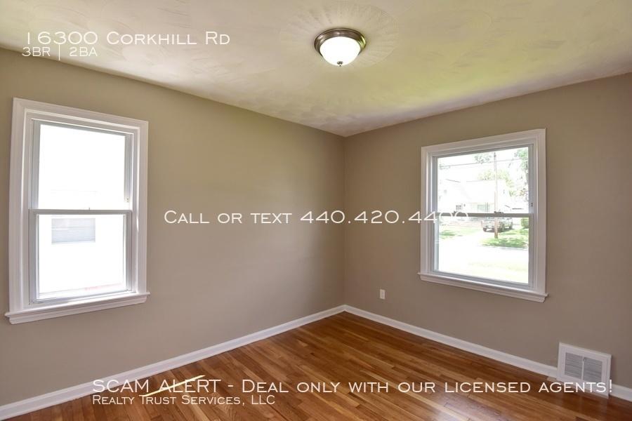 16300 corkhill rd12