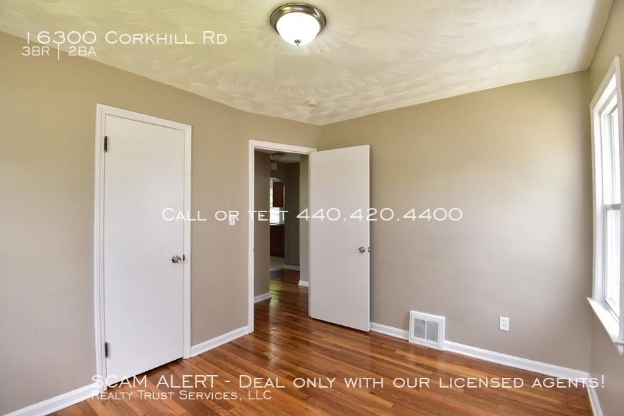 16300 corkhill rd13