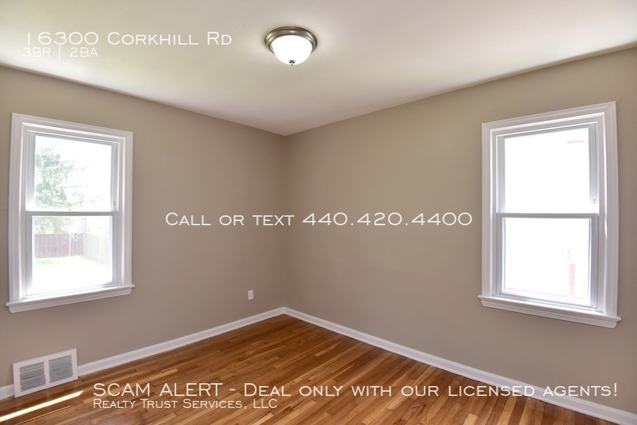 16300 corkhill rd14