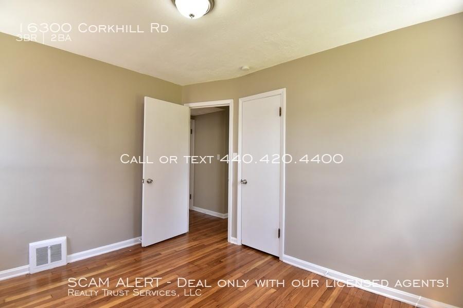 16300 corkhill rd15