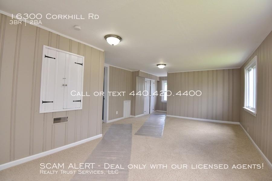 16300 corkhill rd19