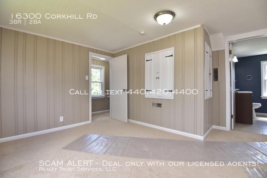 16300 corkhill rd20
