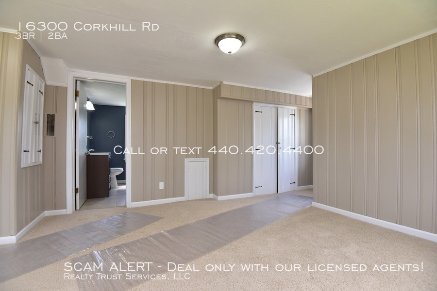 16300 corkhill rd21