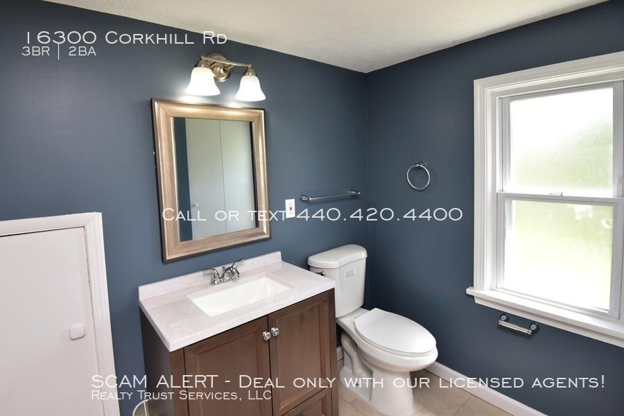 16300 corkhill rd23