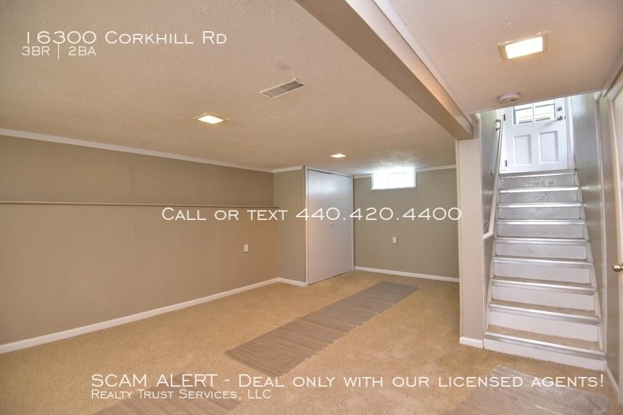 16300 corkhill rd24