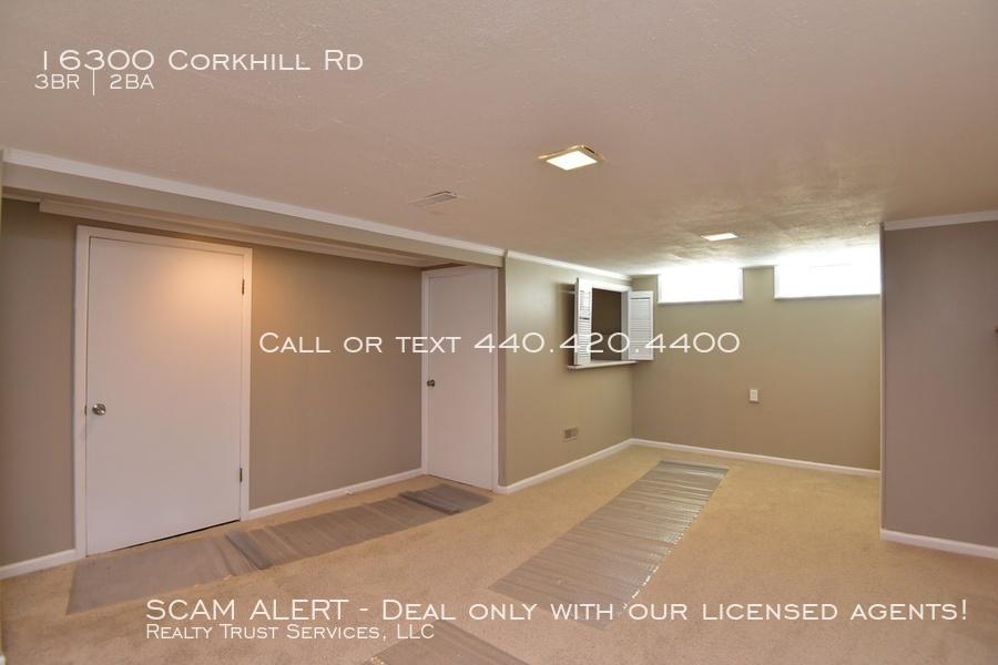 16300 corkhill rd25