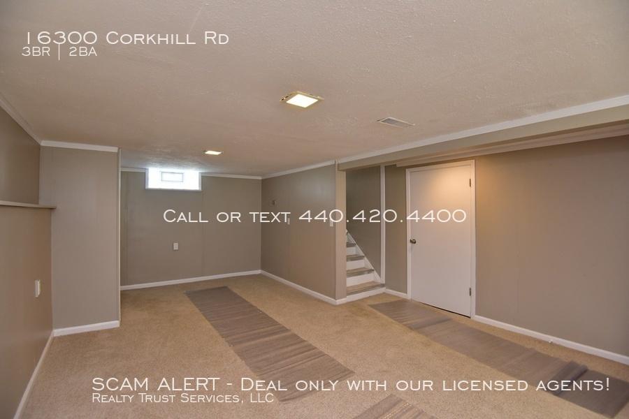 16300 corkhill rd26