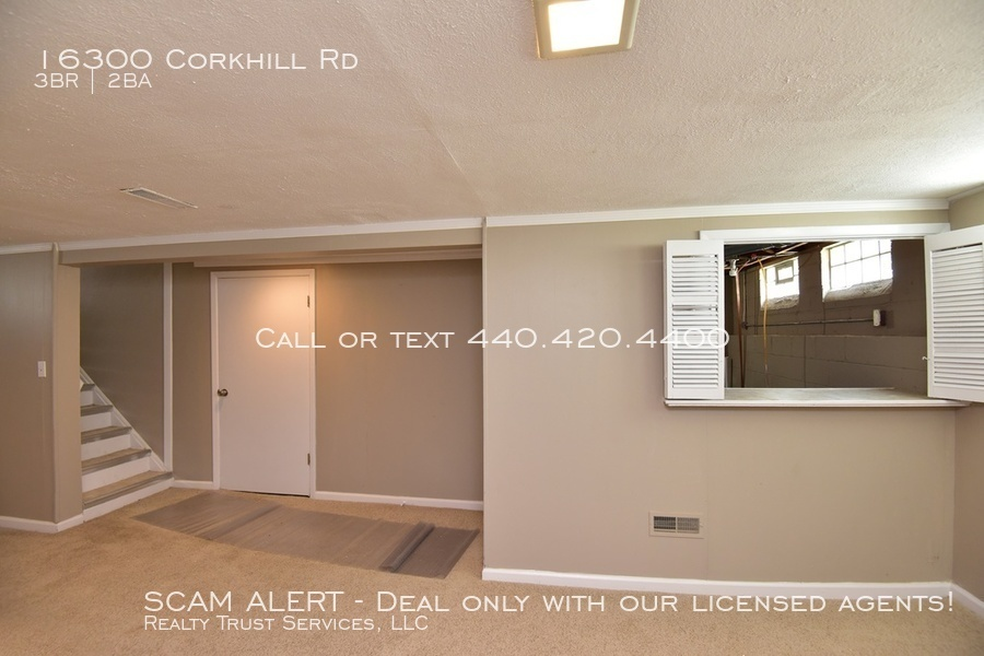 16300 corkhill rd27