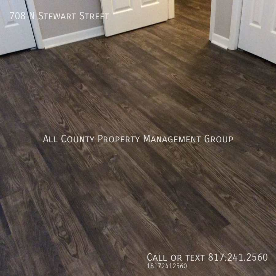 Picture_of_flooring