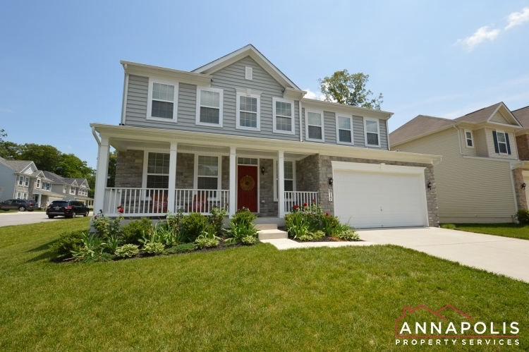 917-st-martins-loop-id1031-front-a(5)