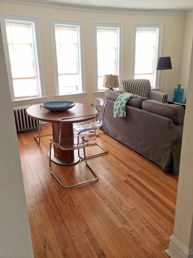 01_living_room_sherman_apt_fotor_enhanced