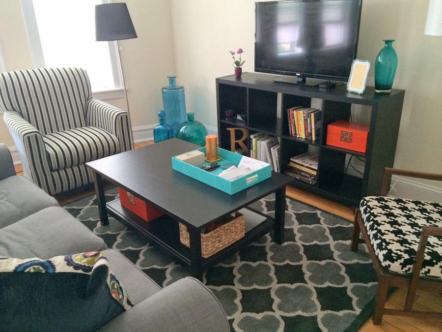 02_living_room_2_sherman_apt_fotor_enhanced