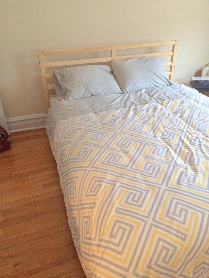 04_bedroom_2_sherman_apt_fotor_enhanced