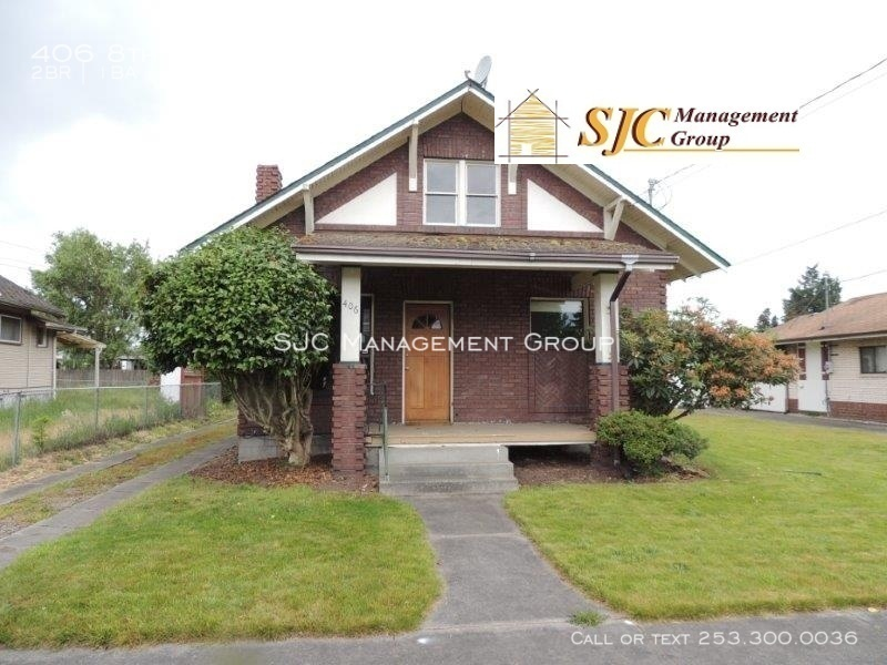 406_8th_st_nw__puyallup_wa_98371__house_for_rent_%281%29