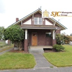 406_8th_st_nw__puyallup_wa_98371__house_for_rent_(1)
