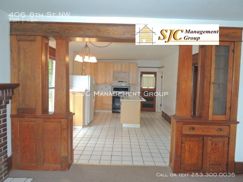 406_8th_st_nw__puyallup_wa_98371__house_for_rent_%284%29