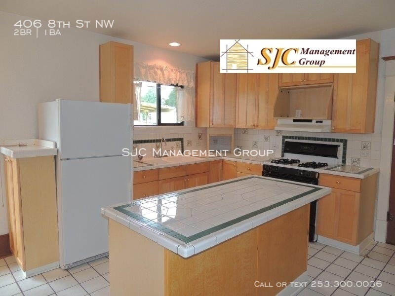 406_8th_st_nw__puyallup_wa_98371__house_for_rent_%288%29