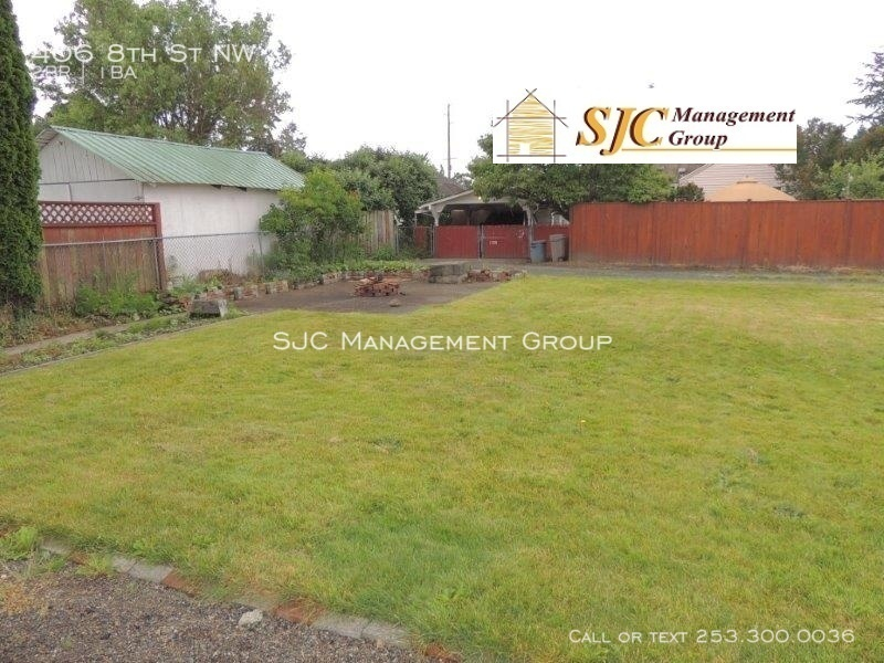 406_8th_st_nw__puyallup_wa_98371__house_for_rent_%2817%29