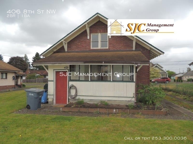 406_8th_st_nw__puyallup_wa_98371__house_for_rent_%2818%29