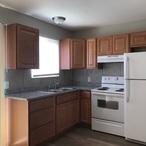 2585a_kitchen