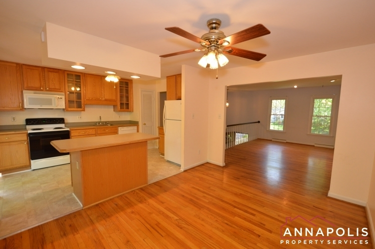 118-lee-drive-id723-kitchen-and-dining-ann