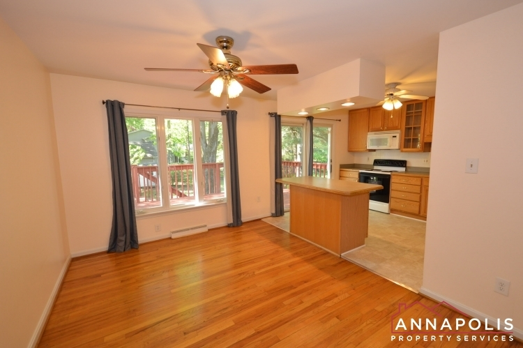 118-lee-drive-id723-dining-and-kitchen-bn