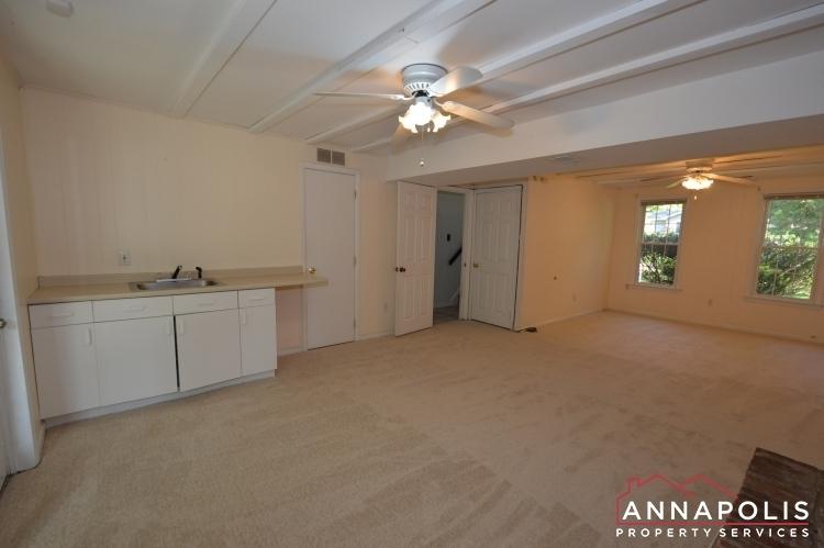 118-lee-drive-id723-family-room-ann