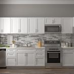 18760088_kitchen