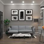 18760100_living_room_1