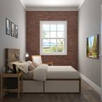 18818514_bedroom