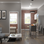 18818516_living_rm_to_kitchen_-_bedroom