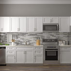 18818513_kitchen