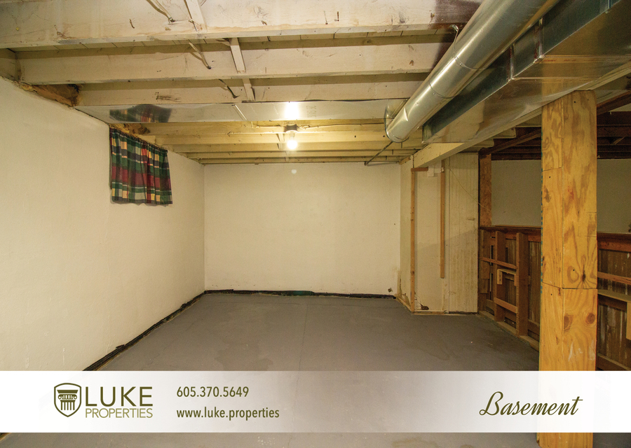 Luke properties 915 w 12th st sioux falls sd 57104 house for rent13