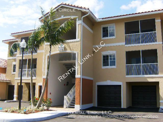 Condo for Rent in Fort Myers