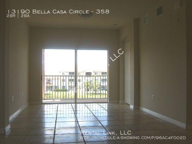 Bella casa 13190 358 002