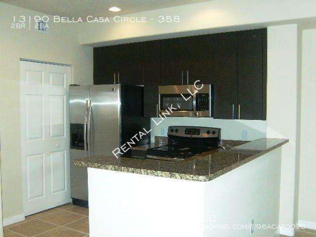 Bella casa 13190 358 003