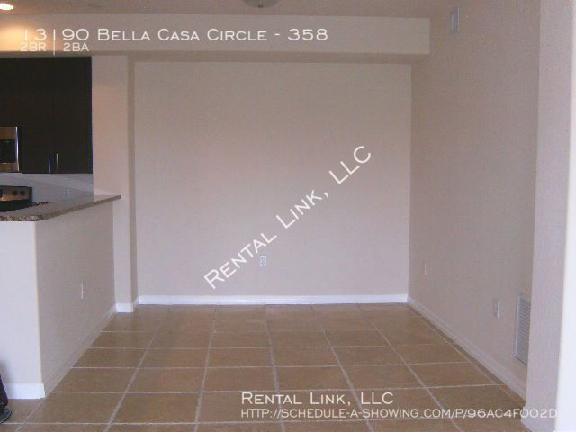 Bella casa 13190 358 004