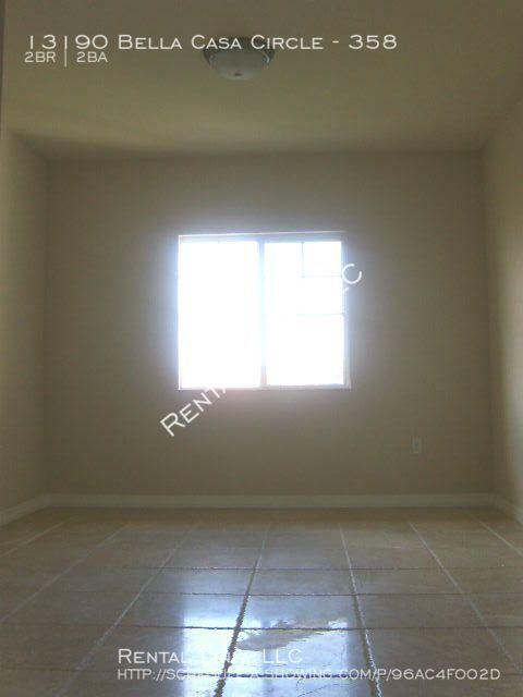 Bella casa 13190 358 009