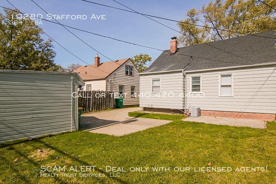 19280_stafford_ave_3
