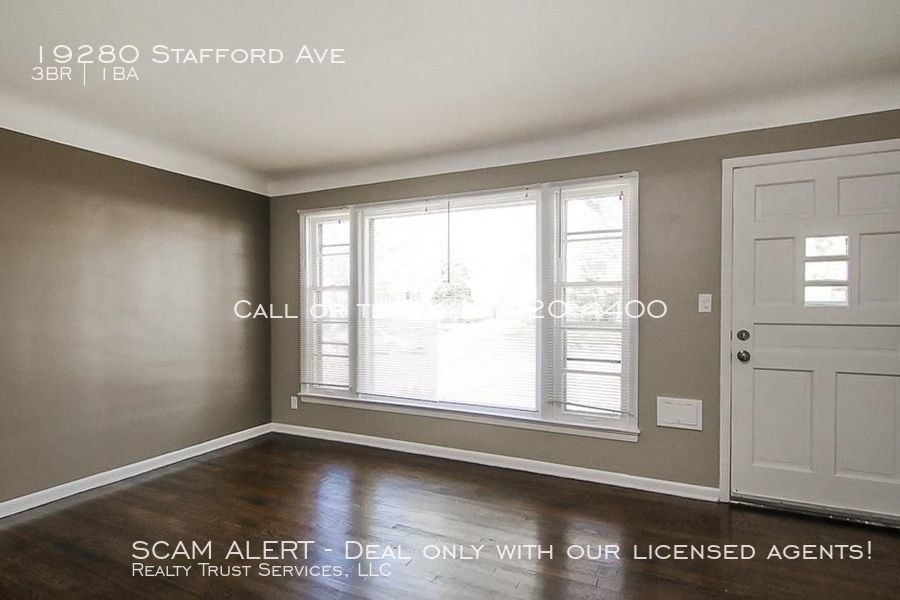 19280_stafford_ave_5