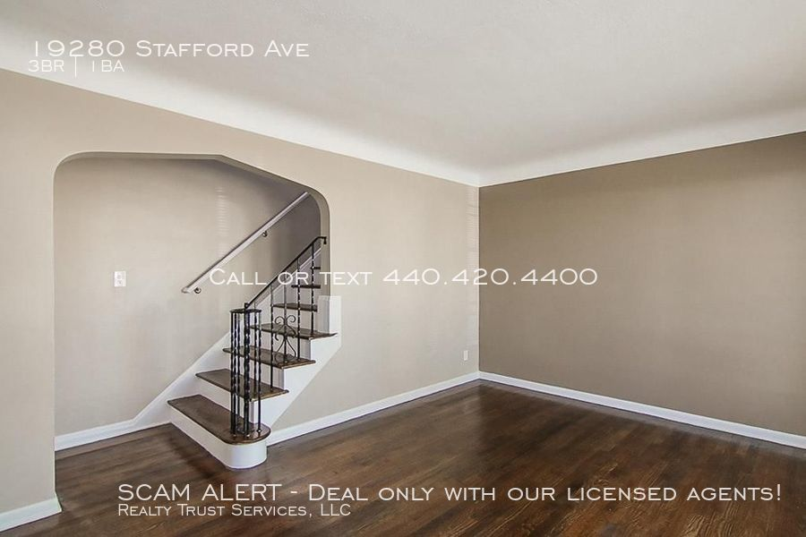 19280_stafford_ave_6