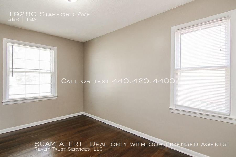 19280_stafford_ave_9