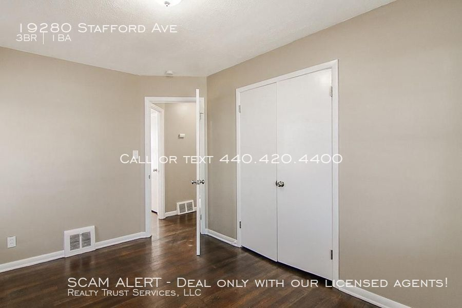 19280_stafford_ave_10