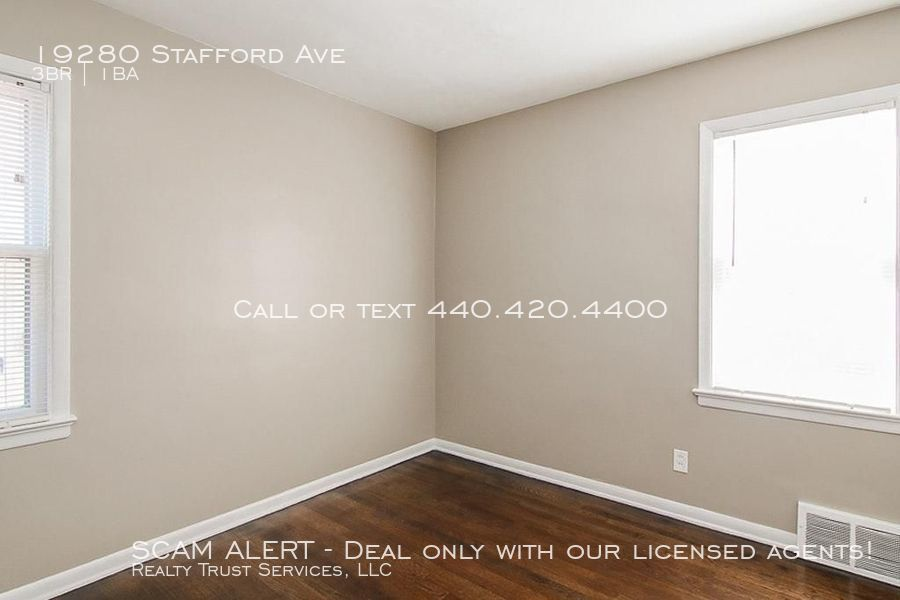 19280_stafford_ave_12