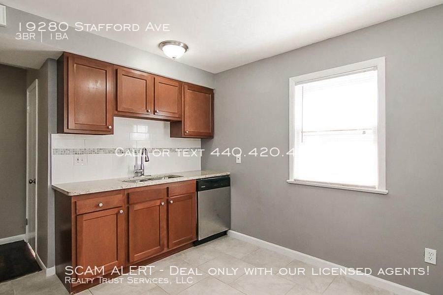 19280_stafford_ave_19