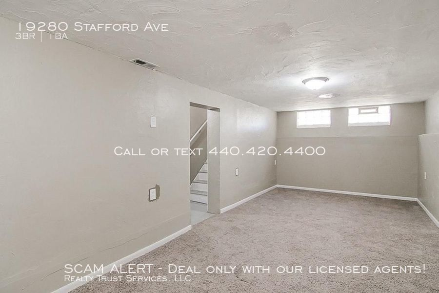 19280_stafford_ave_25