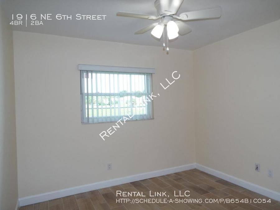 Ne_6th_street-1916_%2821%29