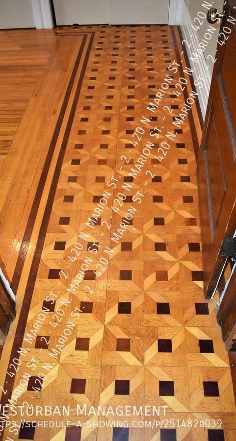 420_marion_2_inlaid_floor
